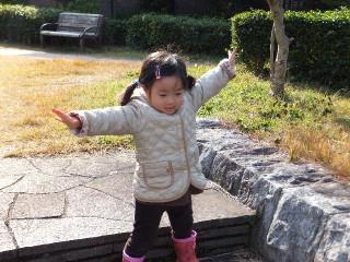 2012_1124mei0640