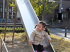 2012_1124mei0633