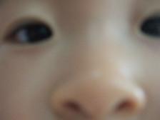 2012_1106_by_mei0026