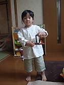 2013_0510mei0008