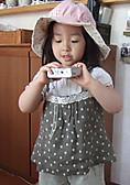 2013_0604mei0005