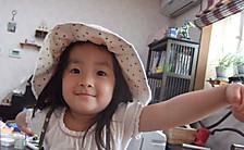2013_0604mei0009