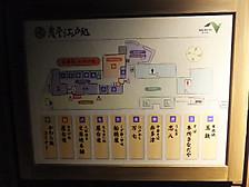 2013_1228mei0019