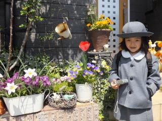 2014_0415mei_0048